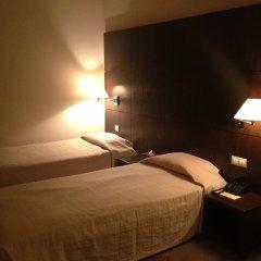 Мини-отель Улисс комната для гостей