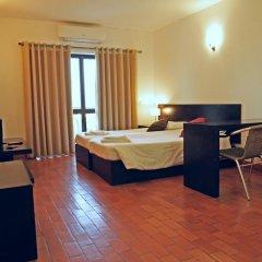 Отель Via Dona Ana Conkrit Rentals фото 18