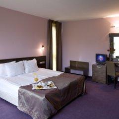 Hotel Budapest София фото 6