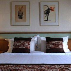The Dynasty Hotel комната для гостей фото 3