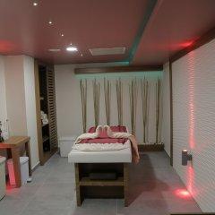 Buyuk Velic Hotel Турция, Газиантеп - отзывы, цены и фото номеров - забронировать отель Buyuk Velic Hotel онлайн спа