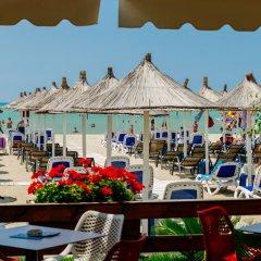 Albanian Star Hotel гостиничный бар