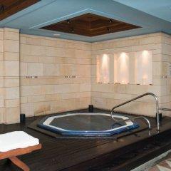 Отель Paphos Gardens Holiday Resort спа фото 2