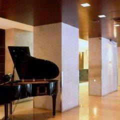 arthouse hotel new york