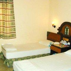Maxwell Holiday Club Hotel Мармарис комната для гостей