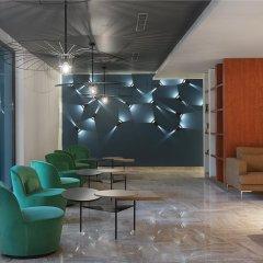 Отель HVD Bor Club Hotel - Все включено Болгария, Солнечный берег - отзывы, цены и фото номеров - забронировать отель HVD Bor Club Hotel - Все включено онлайн интерьер отеля