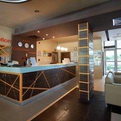 Отель Regatta Palace - All Inclusive Light интерьер отеля фото 3