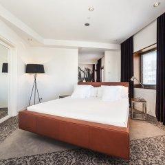 Отель UR Palacio Avenida - Adults Only Испания, Пальма-де-Майорка - отзывы, цены и фото номеров - забронировать отель UR Palacio Avenida - Adults Only онлайн комната для гостей фото 2