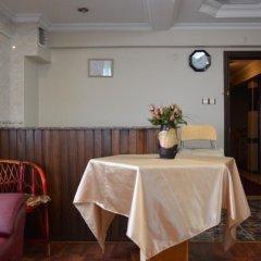 Anibal Hotel Турция, Гебзе - отзывы, цены и фото номеров - забронировать отель Anibal Hotel онлайн фото 8