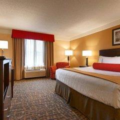 best western plus peoria east peoria united states of america rh zenhotels com