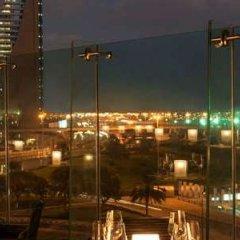 Отель Sheraton Grand Hotel, Dubai ОАЭ, Дубай - 1 отзыв об отеле, цены и фото номеров - забронировать отель Sheraton Grand Hotel, Dubai онлайн фото 2