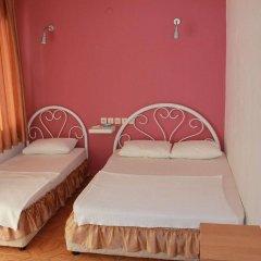 özge pansiyon Турция, Алтинкум - отзывы, цены и фото номеров - забронировать отель özge pansiyon онлайн комната для гостей фото 3