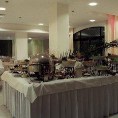 Отель Calypso Hotel Мальта, Зеббудж - отзывы, цены и фото номеров - забронировать отель Calypso Hotel онлайн питание