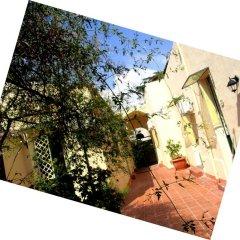 Отель La Mia Diletta Oasi Сан-Грегорио-ди-Катанья фото 6