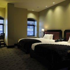 Отель Place DArmes Канада, Монреаль - отзывы, цены и фото номеров - забронировать отель Place DArmes онлайн детские мероприятия фото 2