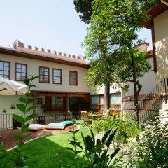 Mediterra Art Hotel Турция, Анталья - 4 отзыва об отеле, цены и фото номеров - забронировать отель Mediterra Art Hotel онлайн фото 14