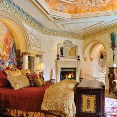 Отель Westgate Las Vegas Resort & Casino США, Лас-Вегас - 11 отзывов об отеле, цены и фото номеров - забронировать отель Westgate Las Vegas Resort & Casino онлайн комната для гостей
