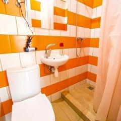 Апартаменты Smart Apartment Teodora 5a ванная