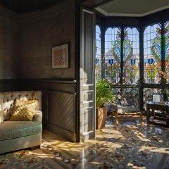 Отель Suiteabcn Барселона фото 4