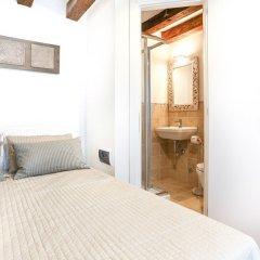 Отель San Marco Star 4DS Италия, Венеция - отзывы, цены и фото номеров - забронировать отель San Marco Star 4DS онлайн комната для гостей фото 2