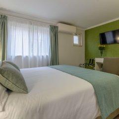 Отель Ver Belem Suites комната для гостей фото 5