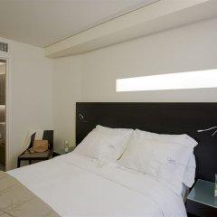 Отель O&B Athens Boutique Hotel Греция, Афины - 1 отзыв об отеле, цены и фото номеров - забронировать отель O&B Athens Boutique Hotel онлайн комната для гостей фото 4