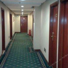 Отель Beijing Pianyifang Hotel Китай, Пекин - отзывы, цены и фото номеров - забронировать отель Beijing Pianyifang Hotel онлайн интерьер отеля фото 3