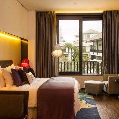 Отель Smart Hero Club Китай, Сямынь - отзывы, цены и фото номеров - забронировать отель Smart Hero Club онлайн комната для гостей фото 2