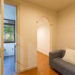 Отель Apartamentos DV Испания, Барселона - отзывы, цены и фото номеров - забронировать отель Apartamentos DV онлайн фото 10