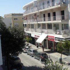Отель Noufara Hotel Греция, Родос - отзывы, цены и фото номеров - забронировать отель Noufara Hotel онлайн фото 13