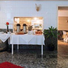 Whiteleaf Hotel питание фото 3