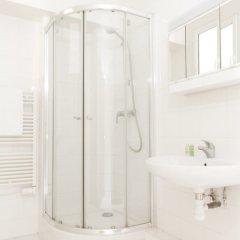 Апартаменты St. Germain - River Seine Apartment ванная