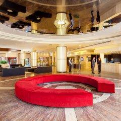 Hotel Best Jacaranda интерьер отеля фото 3
