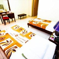 Отель Bohol La Roca Филиппины, Тагбиларан - отзывы, цены и фото номеров - забронировать отель Bohol La Roca онлайн фото 4