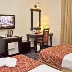 Отель Regent Beach Resort удобства в номере