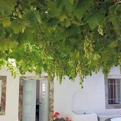 Отель Cori Rigas Suites Греция, Остров Санторини - отзывы, цены и фото номеров - забронировать отель Cori Rigas Suites онлайн фото 12
