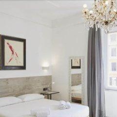 Отель Raffaela's Suite & Rooms комната для гостей