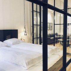 Отель The Nordic Collection X комната для гостей фото 4