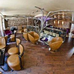 Boutique Hotel Astoria развлечения