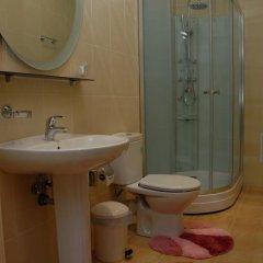 Dion Hotel ванная фото 2