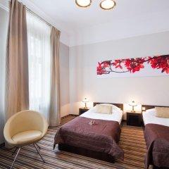 Hotel Diament Plaza Gliwice спа фото 2
