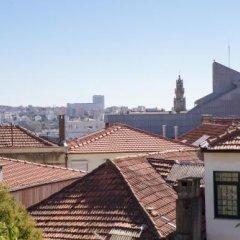 Отель Enjoy Porto Guest House фото 9