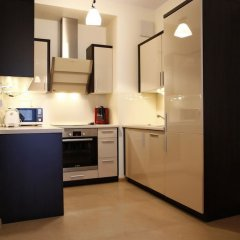 Апартаменты Sopockie Apartamenty - Metro Apartment Сопот фото 3