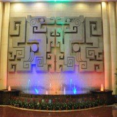 Отель Long Hai Сиань спа