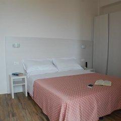 Hotel Nelson Римини комната для гостей фото 2