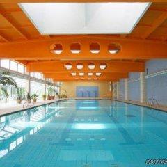 Baltic Beach Hotel & SPA бассейн фото 4