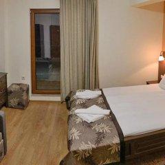 Family Hotel Balkanci Боженци комната для гостей фото 2