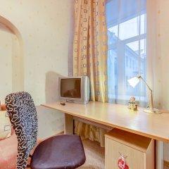 Апартаменты Welcome Home Мойка 28 Санкт-Петербург удобства в номере фото 2