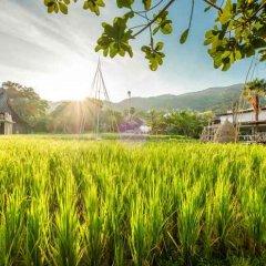 Отель Naina Resort & Spa Таиланд, Пхукет - 3 отзыва об отеле, цены и фото номеров - забронировать отель Naina Resort & Spa онлайн фото 10