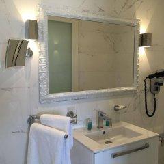 Osborne Hotel Валетта ванная фото 2